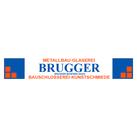 Brugger.png