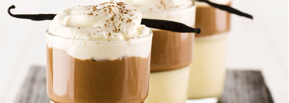 Vanilla_Bean_and_Chocolate_Custard.jpg