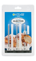 injector-Tips-Front_r2_594x1000.jpg