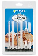 injector-Tips-Front_r2_594x1000_edited.j