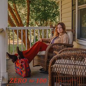 zero to 100 FINAL ARTOWRK.png
