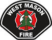 West Mason Patch LOGO.jpg