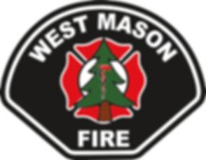West Mason Patch LOGO.jpg