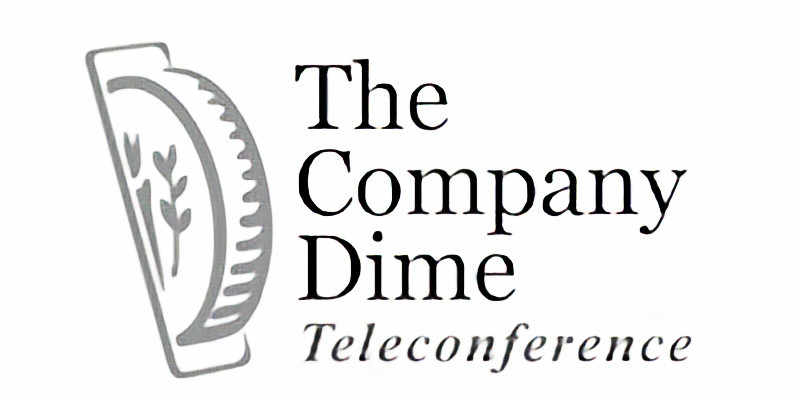 Teleconference 36: ARC's Mike Premo And Lauri Reishus