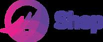 logo-shep.png