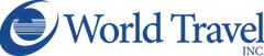 World_Travel_Logo_high_res-7.png