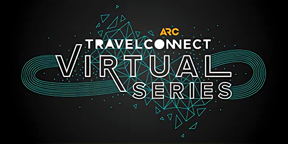 Enhancing the Traveler Experience in Every Channel