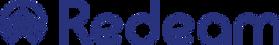 redeam-header-logo-200w.png
