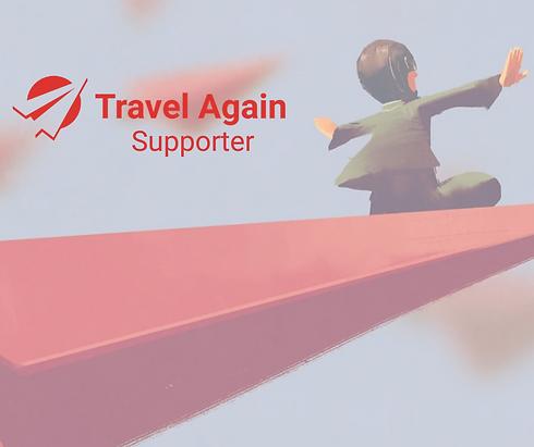 Facebook-TravelAgainNewMemberGraphic.png