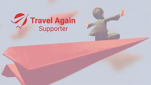 Twitter-TravelAgainNewMemberGraphic.png