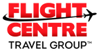 Flight_Centre_company_logo_(Non-free).pn
