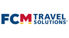 fcm-travel-solutions-logo-vector.png
