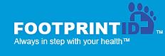 logo-FootPrintID.png