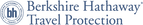 bhtplogo_desktop_660_x115.png