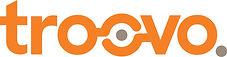 troovo_logo_orange.jpg