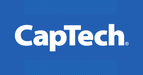 CapTech-Consulting-Logo_Lockup.png
