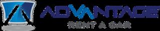 cropped-adv_logo-2.png