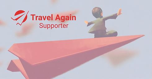 LinkedIn-TravelAgainNewMemberGraphic.png