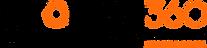 groups360_logo_rgb_tagline-e158458441851
