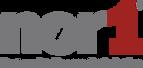 Logo_Nor1-2019-tagline_GreyRed_167x80.pn