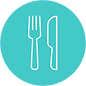 Nutrition Planning Icon.png