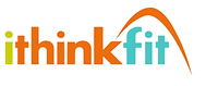 iThinkFit Logo Border.png