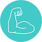 Personal Training Icon.png