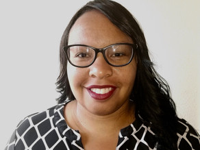 Taking Client's Tuesdays! Welcome Latanya Bates, ASW!