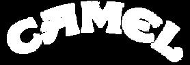 Camel_cigarettes_logo.png