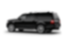 2017 Ford Expedition EL Series Shreveport