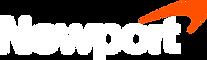 newport logo-large.png