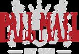 pall mall logo.png