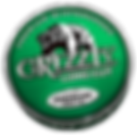 grizzlylogo_edited.png