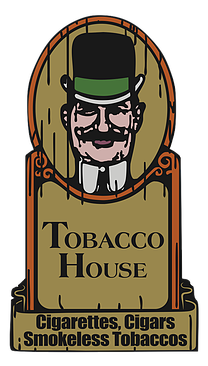 tobaccohouse.png