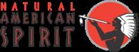 natual american spirit.png