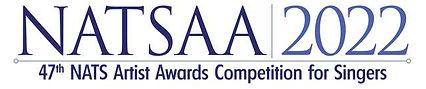 NATSAA_logo_2022.jpg