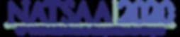 NATSAA logo 2020png.png