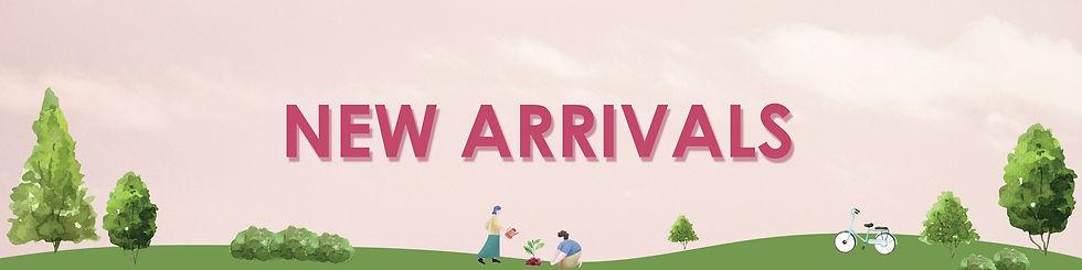 new arrival.jpg