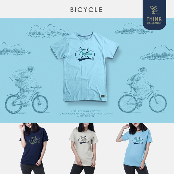 7 ThinkAds(Bike)-02.jpg