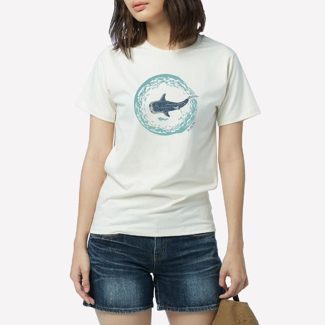 (Fahsai)2-Whale-W-1.jpg