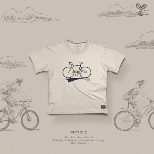 7FAds-Bicycle(SQ)-1.jpg