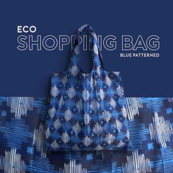 7-Eco-Bag-(Blue-Patterned-1.jpg