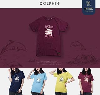3 ThinkAds(Dolphin)-02.jpg
