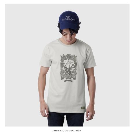 2-Think-Deer-(SQ)-2.jpg
