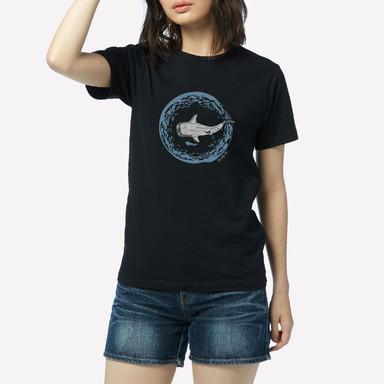 (Fahsai)2-Whale-W-2.jpg