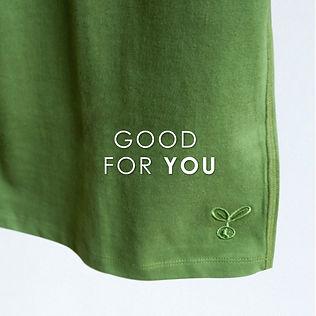 Content Green T-shirt-01.jpg
