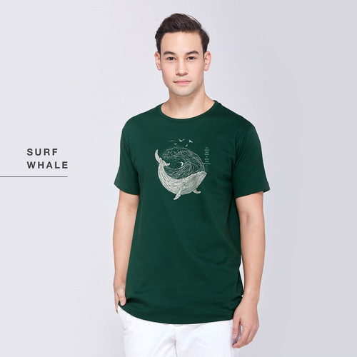 PM19 Fast- Surf Whale (SQ)-06.jpg