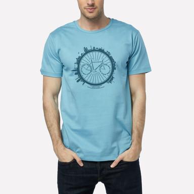 (J)3-Bike-M-3.jpg