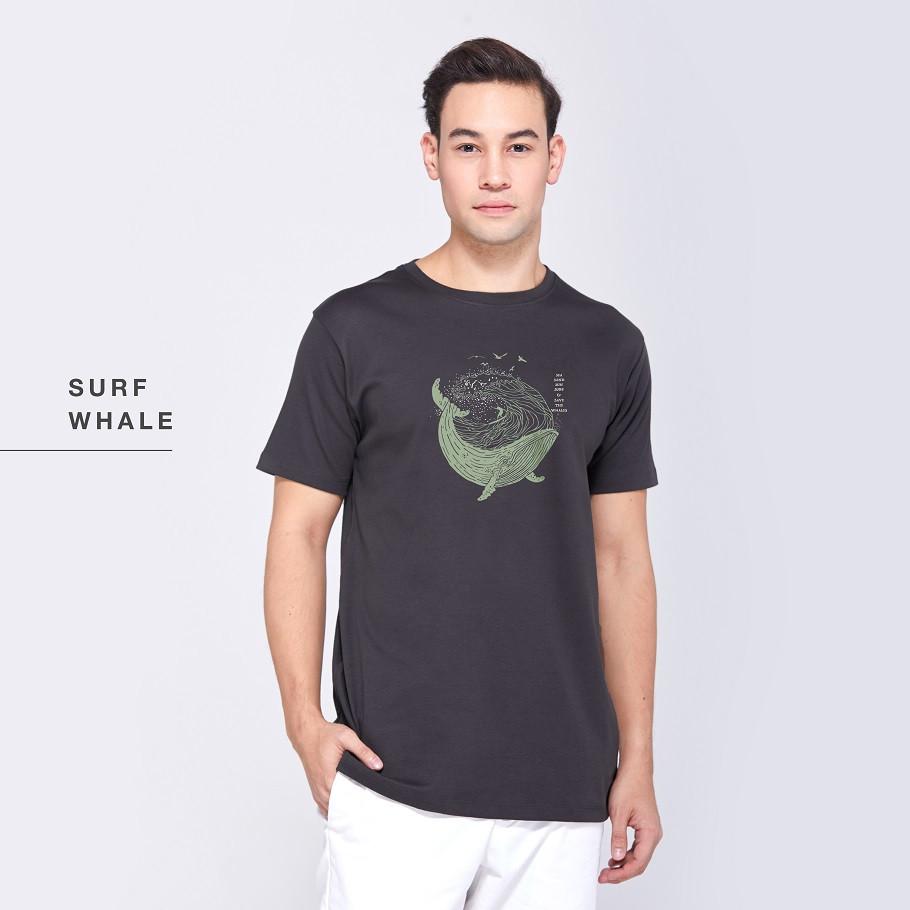 PM19 Fast- Surf Whale (SQ)-02.jpg