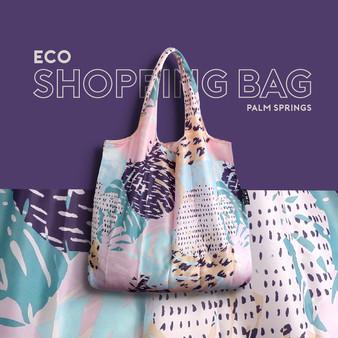 5-Eco-Bag-(Palm-Springs)-1.jpg